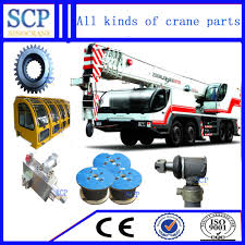 zoomlion crane parts zoomlion crane parts suppliers and