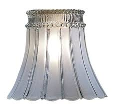 clear glass shades for ceiling fans glass shades for ceiling fans view the ma 2 1 4 glass shade for