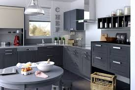 lapeyre meuble de cuisine lapeyre catalogue salle de bain beautiful cuisine noir lapeyre