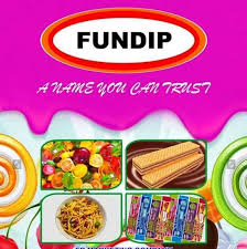 3 fr cuisine fr marketing company pvt ltd fundip หน าหล ก