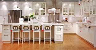 Ikea Tall Kitchen Cabinets Kitchen Lighting Open Ikea Kitchen Lighting Ikea Kitchen