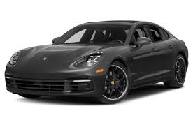 porsche panamera 4s specs porsche panamera hatchback models price specs reviews cars com
