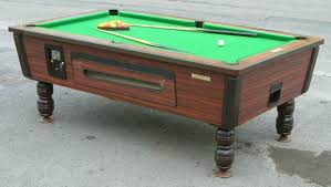 7ft pool table for sale used and reconditioned slate bed pool tables uk supplier of pool table