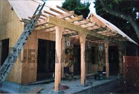 outdoor magnificent pergola porch roof patio overhead patio roof