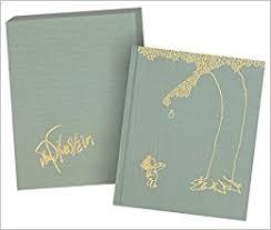 the giving tree shel silverstein 9780060284510 amazon com books
