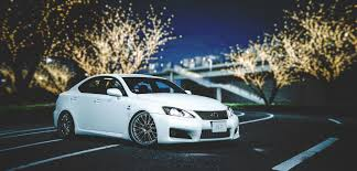 lexus isf gt5 tuning lexus is f sports car 21 wallpapers