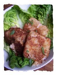 cuisiner une tete de veau recette de croustillants de tête de veau la recette facile