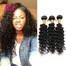 100 human hair extensions vip beauty hair malaysian curly hair malaysian curly