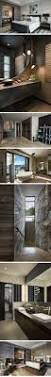70 Best Interior Bathroom Images 70 Best Modern Home Images On Pinterest Home Decor Architecture