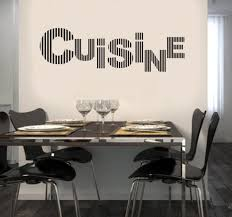 stickers deco cuisine stickers meuble castorama avec stickers cuisine castorama free