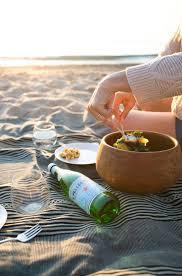best 25 beach dinner ideas on pinterest beach dinner parties