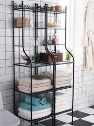 ikea small bathroom ideas top ikea bathroom vanity ideas home design and interior