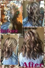 the latest hair colour techniques new hair color techniques best safe hair color check more at