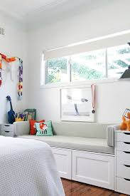 Ikea Kids Room Storage by Top 25 Best Ikea Hack Storage Ideas On Pinterest Bed Bench