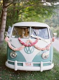 deco mariage boheme chic mariage bohème chic la tendance du momentwedding planner