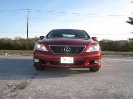 lexus 2010 ls 460 review 2010 lexus ls 460 sport autosavant autosavant