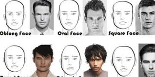 mens hairstyles for oblong faces what are some good looking men hairstyles for oblong face which