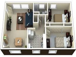 2 bedroom apt 2 bed 1 bath apartment in royal oak mi arlington townhomes