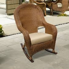 monaco nc high back rocker by northcape international available at