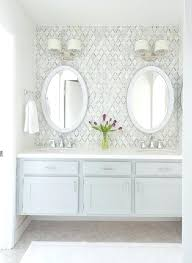 tile ideas bathroom bathroom vanity backsplash ideas ideas bathtub tile bathroom vanity