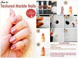 how to make marble nail art choice image nail art designs
