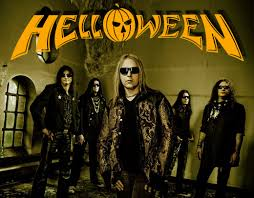 download mp3 gratis helloween forever and one download discografia helloween 1984 2015 the book of downloads