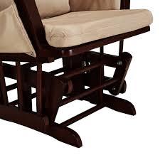Nursery Furniture Sets Babies R Us by Ottomans Outdoor Glider Rocker Glider And Ottoman Set Babies R