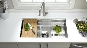 Kitchen Sink Kohler Kohler Sink Accessories Home And Sink