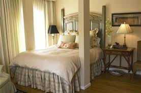Malibu Bed And Breakfast Channel Road Inn A Four Sisters Inn In Santa Monica California