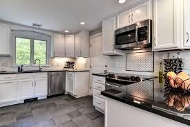 kitchen interiors natick new in natick