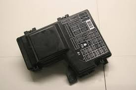 2004 Kia Optima Fuse Box Diagram Honda Accord Questions Where Is The Parking Light Relay Located