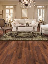 How To Pick Laminate Flooring Color Laminate Flooring Installation Staten Island New York The Men With