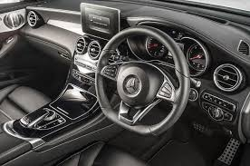 mercedes review uk 2016 mercedes glc 250 d 4matic amg line review review autocar