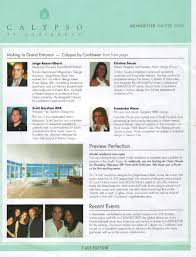 Florida Design S Miami Home And Decor Magazine Print Avant Design