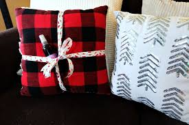 handmade personalized gifts heartfelt hostess gift ideas suggestions for pairing handmade