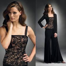 elegant sheath mother of bride dresses plus size dresses lace