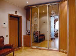 images of bedroom wardrobes sliding doors home decoration ideas