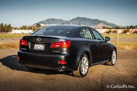 lexus of concord 2006 lexus is 250 sedan concord ca carbuffs concord ca 94520