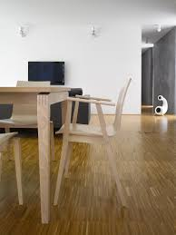 Stockholm Armchair Stockholm Chair Restaurant Chairs From Ton Architonic