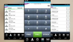 magicjack app android currently tinkering free calls for magic beta android