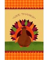thanksgiving table cover deals on bountiful thanksgiving party table cover tableware