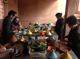 cours de cuisine marocaine pictures maroccan cooking classes photos du cours de cuisine