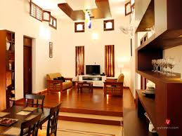 Interior Designers In Kerala For Home by New Home Design Ideas Home Interior Design Kerala Interior