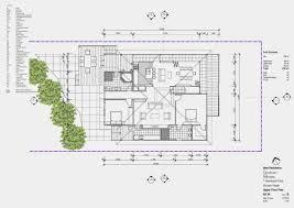 architect floor plan architecture plan 58 images design process harrison architects