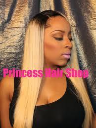 nicki minaj inspired hair princess hair shop youtube