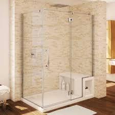 shower u0026 bathtub doors better baths