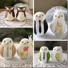birds wedding cake toppers wedding cake topper 21st bridal world wedding ideas and trends