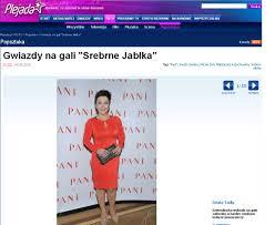 lexus zeran opinie monika sabat celebrities