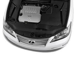 lexus 2 door sedan image 2010 lexus es 350 4 door sedan engine size 1024 x 768