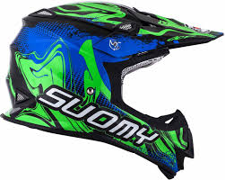 top motocross helmets suomy motorcycle helmets u0026 accessories chicago outlet best price